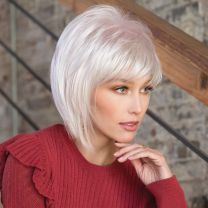 ANASTASIA WIG RENE OF PARIS HI FASHION COLLECTION