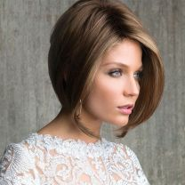ARIA WIG RENE OF PARIS HI FASHION COLLECTION
