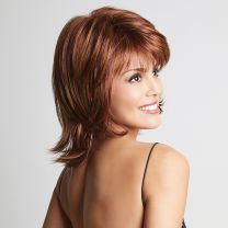 BAILEY WIG RENE OF PARIS HI FASHION COLLECTION