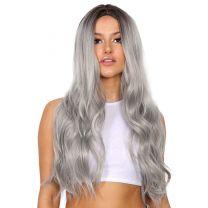 Olivia TGTBT Wig
