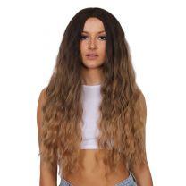 Thea TGTBT Wig