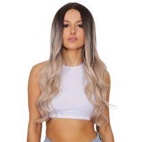 Yasmin TGTBT Wig