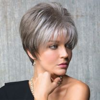 SAMY WIG RENE OF PARIS HI FASHION COLLECTION