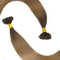 20″-22″ Russian Wefts 50g