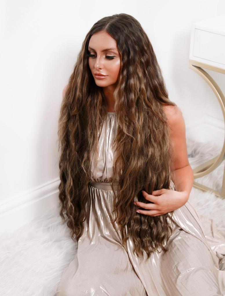 Premium Hair